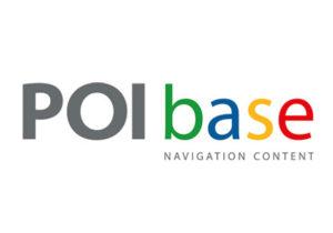 POIbase-Logo