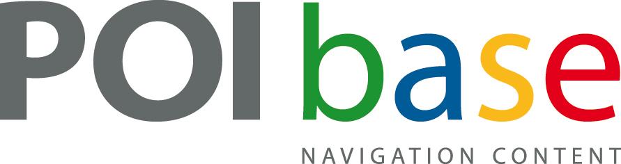 POIbase-Logo Update